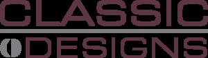 semi custom websites - eClassic Designs
