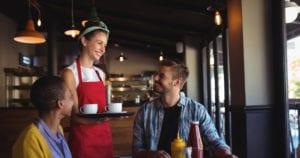 relationship marketing principles