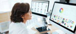 custom-web-design-screen